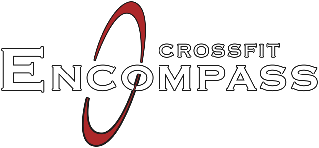 CrossFit Encompass